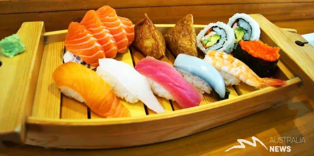 Top 20 tiệm ăn ngon bổ rẻ không thể bỏ qua ở Sydney (phần 1)