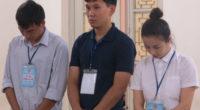 Việt Nam: Cựu tiếp viên hàng không lĩnh 11 năm tù vì buôn lậu vàng