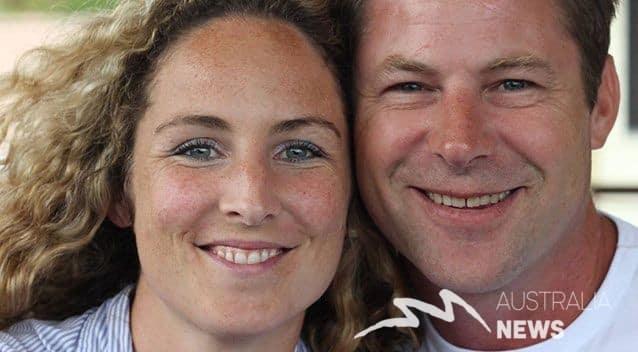 Cô gái Ireland gặp rắc rối trong việc ở lại Úc do bị máy đánh trượt trong bài kiểm tra tiếng Anh