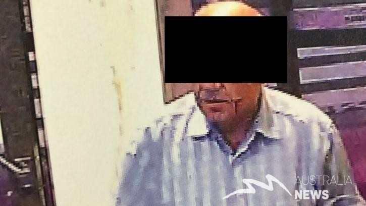 Sydney: Cụ ông bị tên cướp gốc Á trấn lột ngay tại một cây ATM ở Bankstown