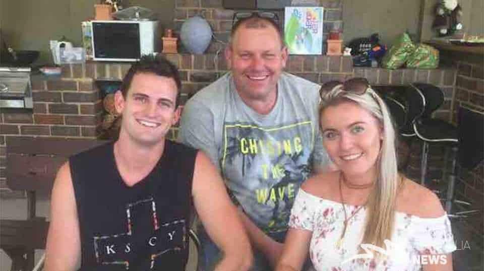 Úc: Không để ý tới vết cắt tưởng như vô hại, người đàn ông mất một phần cơ thể vì virus ăn thịt người