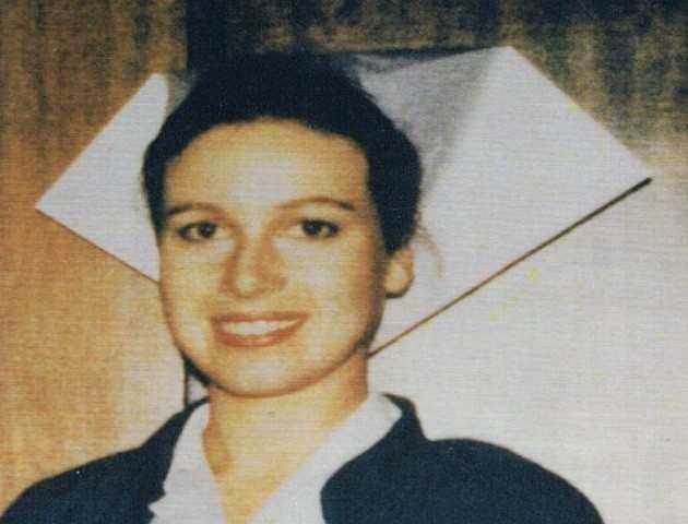 Vụ án mạng rúng động nhất lịch sử nước Úc: Nữ y tá xinh đẹp bị 5 con quỷ tra tấn và xâm hại đến chết - Ảnh 1.
