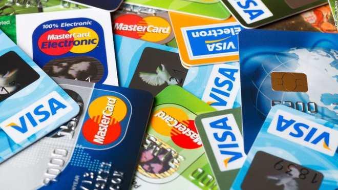 Vợ bị nghiện mua hàng online, chồng nghẹn ngào gánh khoản nợ gần 5 tỷ đồng - Ảnh 2.