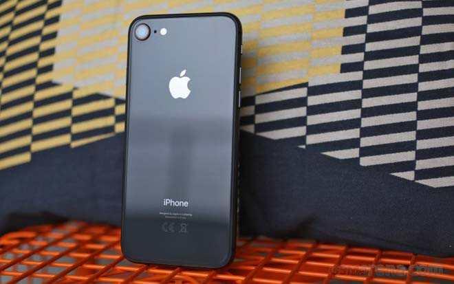 Dùng iPhone X một tháng rồi, và tôi quyết định sẽ tiễn nó đi ngay lập tức! - Ảnh 4.
