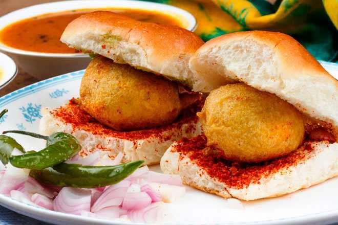 Bánh mì Việt Nam lọt top 10 món sandwich hấp dẫn nhất thế giới - 6