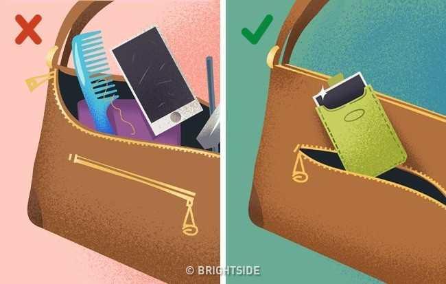 Nếu không muốn 'đem vứt' smartphone sớm, đừng mắc 5 sai lầm ngớ ngẩn này - Ảnh 6.