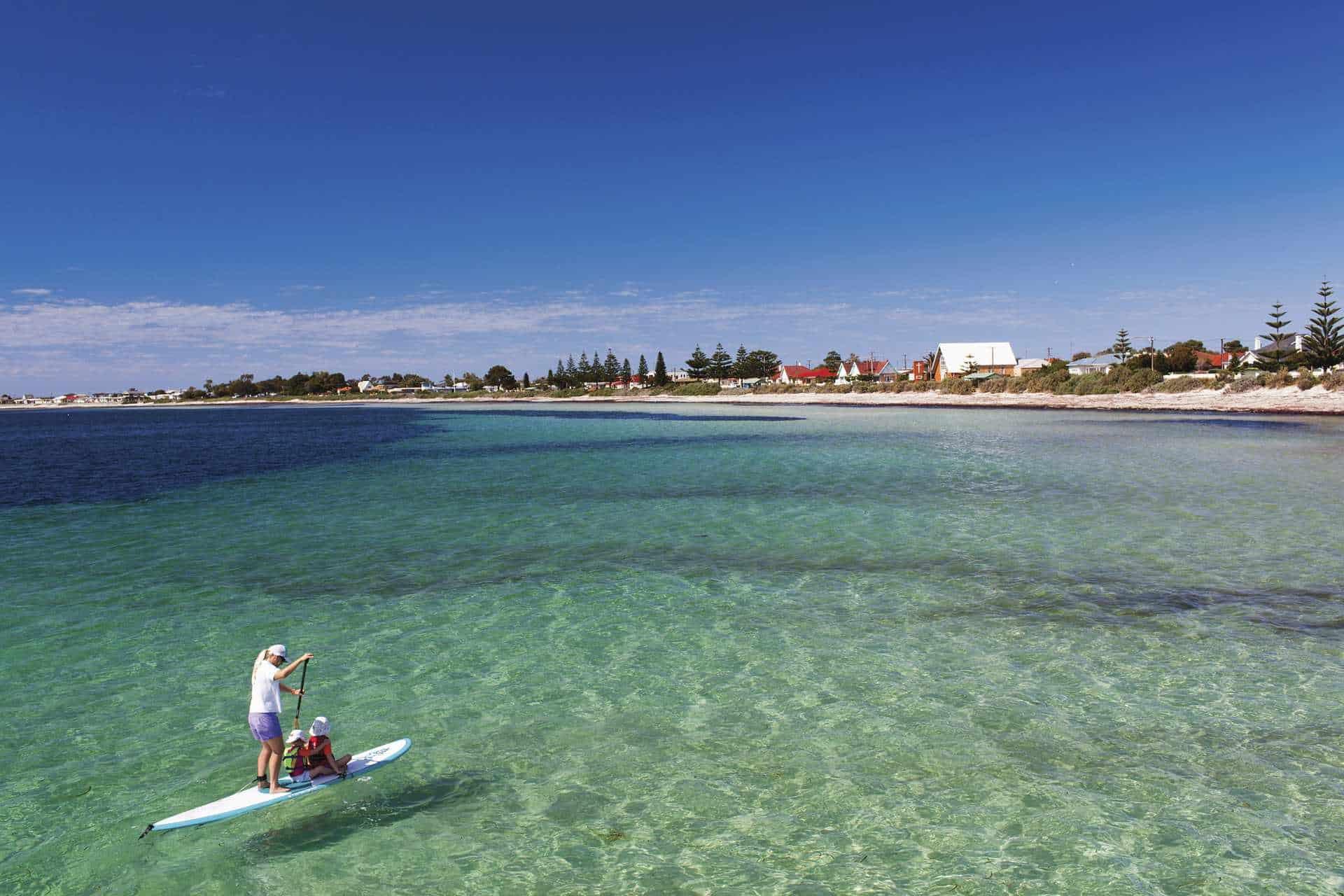 yH5BAEAAAAALAAAAAABAAEAAAIBRAA7 - Các thị trấn ven biển hấp dẫn nhất nước Úc