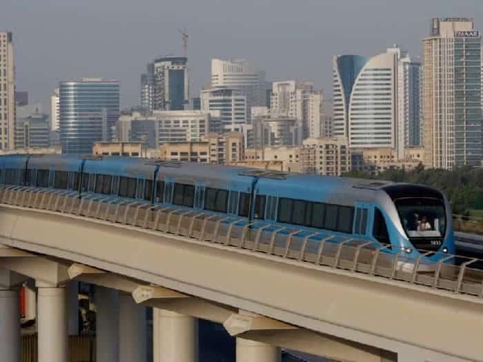 15 thành phố trả lương cho người nước ngoài cao nhất thế giới - Ảnh 11