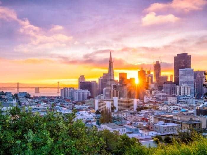 15 thành phố trả lương cho người nước ngoài cao nhất thế giới - Ảnh 2