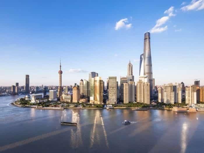 15 thành phố trả lương cho người nước ngoài cao nhất thế giới - Ảnh 4