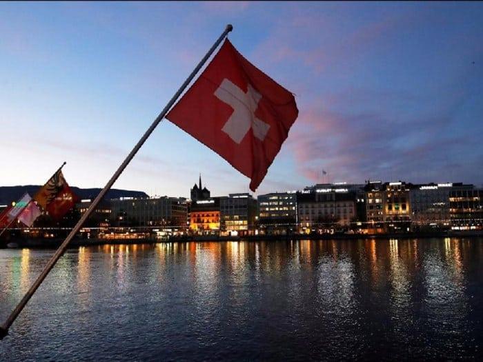 15 thành phố trả lương cho người nước ngoài cao nhất thế giới - Ảnh 5