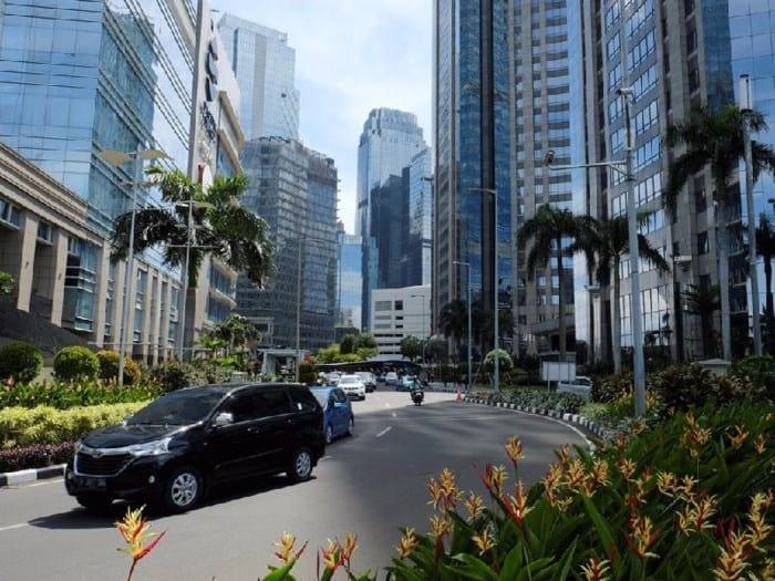 15 thành phố trả lương cho người nước ngoài cao nhất thế giới - Ảnh 8
