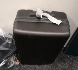 Sydney: Giấu 12kg ma túy trong vali, du khách Mỹ bị hải quan Úc phát hiện - ảnh 1