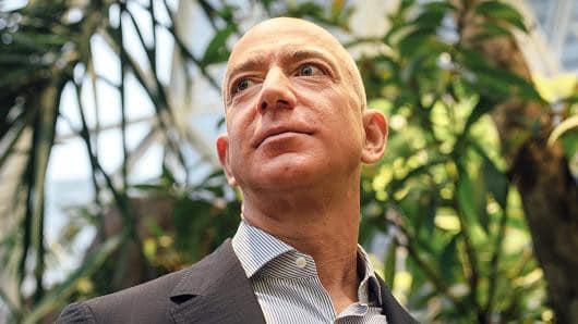 Đế chế thương mại điện tử 5 tỷ USD của chàng trai bỏ học Harvard khiến Amazon chưa dám bước chân vào Hàn Quốc - Ảnh 2.