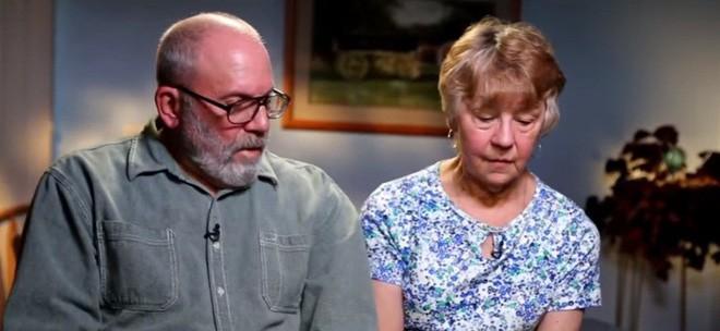 Hội Thánh Đức Chúa Trời - nhóm cuồng giáo gây đau thương tại Mỹ, bắt thành viên phá thai - Ảnh 4.
