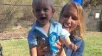 Bà mẹ ở Sydney có nguy cơ bị trục xuất cùng con trai nếu không đủ 75 nghìn đô đóng phí visa & án lệ cho tòa