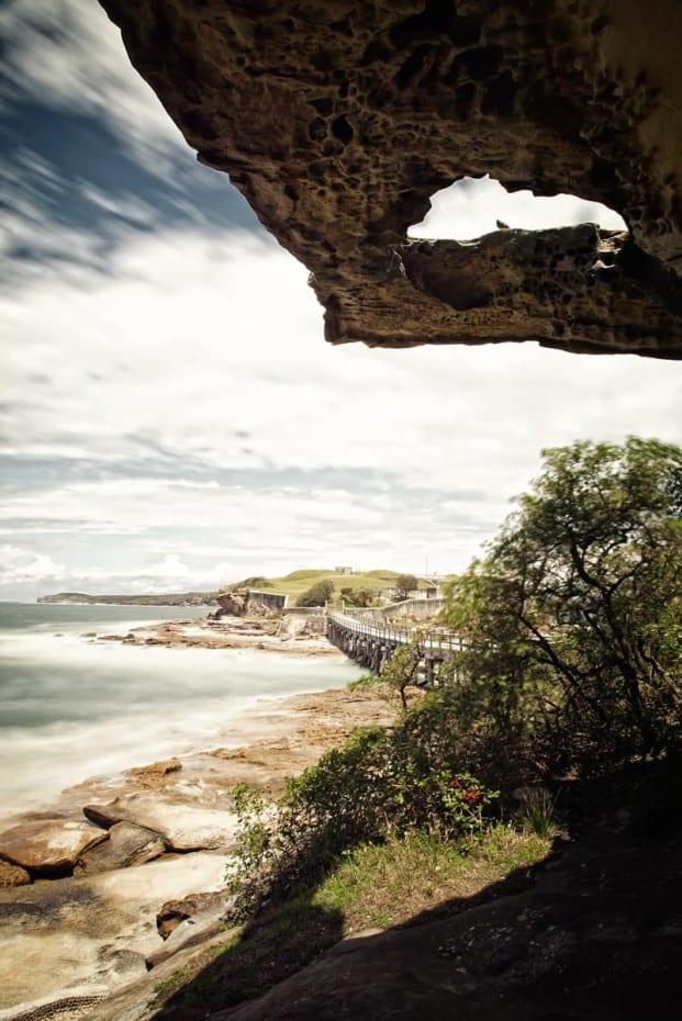 Best_photography_locations_Sydney_03b_Sydney_20131125_043_Bare_ bridge_ Cruise_ Impossible_ Island_ Laperouse_ Mission_ Sydney_ Tom-min