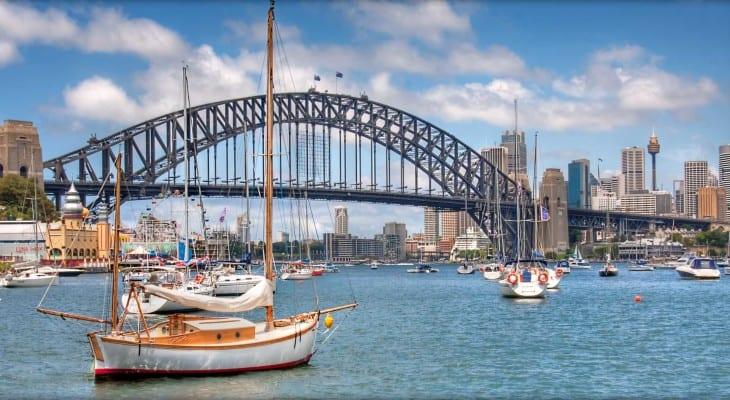 Best_photography_locations_Sydney_11_Sydney_20120211_254_5_6-2-2_Australia_ Bay_ Harbour Bridge_ New South Wales_ Portfolio_ Seascape_ Sydney-min