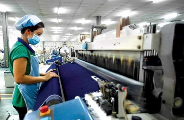 Để năng suất lao động người Việt không còn thua kém so với các nước - Ảnh 1.