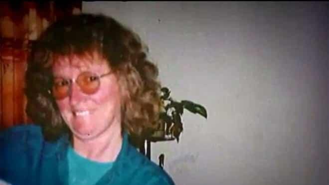 Vụ án giết người rùng rợn nhất lịch sử nước Úc: Người phụ nữ sát hại người tình dã man rồi treo trước cửa phòng khách - Ảnh 1.
