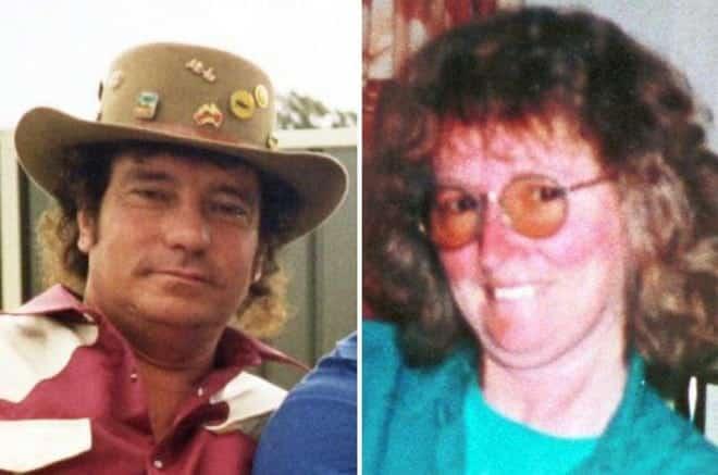 Vụ án giết người rùng rợn nhất lịch sử nước Úc: Người phụ nữ sát hại người tình dã man rồi treo trước cửa phòng khách - Ảnh 4.