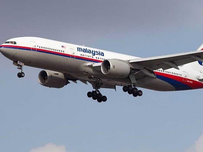 Hơn 4 năm chiếc máy bay MH370 mất tích, và đây là những giả thiết lớn nhất về số phận của chuyến bay cùng cả phi hành đoàn - Ảnh 5.