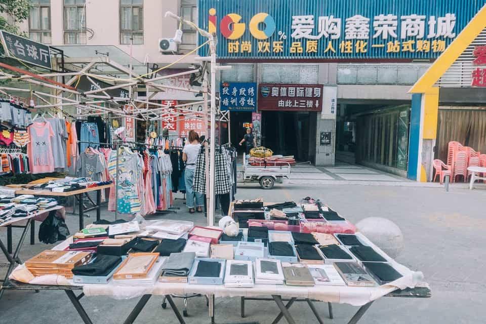 Bên trong thành phố iPhone sản xuất 500.000 chiếc/ ngày ở Trung Quốc - Ảnh 14.