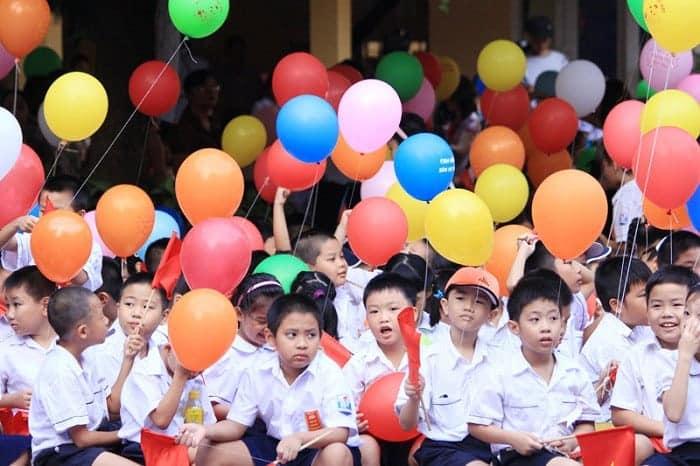 Những lý do thuyết phục khiến Việt Nam soán ngôi Bhutan, xếp hạng 5 trong số các quốc gia hạnh phúc nhất thế giới! - Ảnh 6.