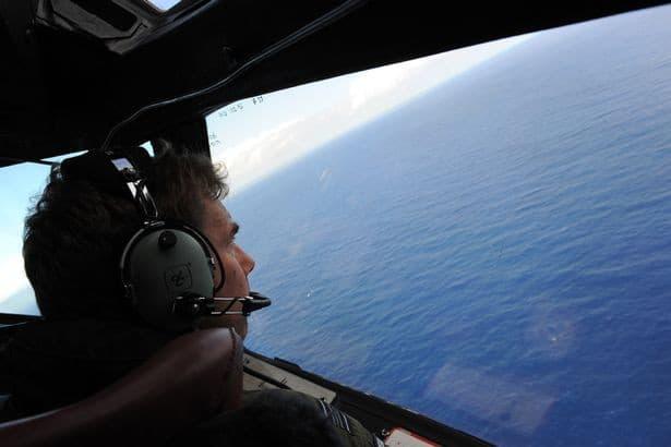 Hơn 4 năm chiếc máy bay MH370 mất tích, và đây là những giả thiết lớn nhất về số phận của chuyến bay cùng cả phi hành đoàn - Ảnh 7.