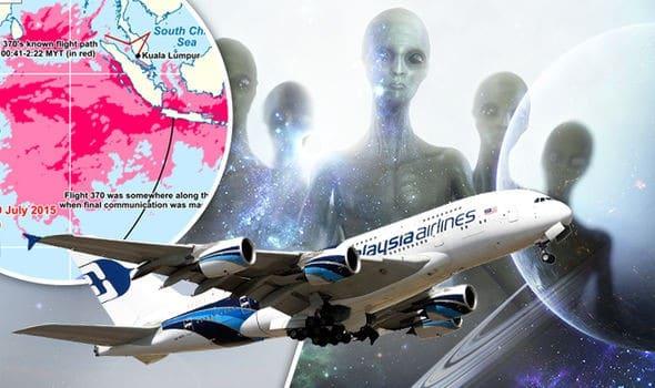 Hơn 4 năm chiếc máy bay MH370 mất tích, và đây là những giả thiết lớn nhất về số phận của chuyến bay cùng cả phi hành đoàn - Ảnh 2.