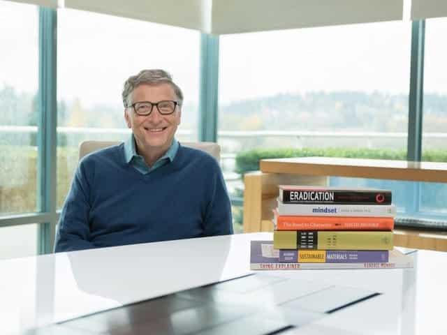 Tuổi thơ láu cá của Bill Gates: dùng phần mềm tự viết để xếp toàn bộ hot girl trong trường vào học cùng mình, đam mê lập trình đã giúp ông như vậy đó - Ảnh 16.