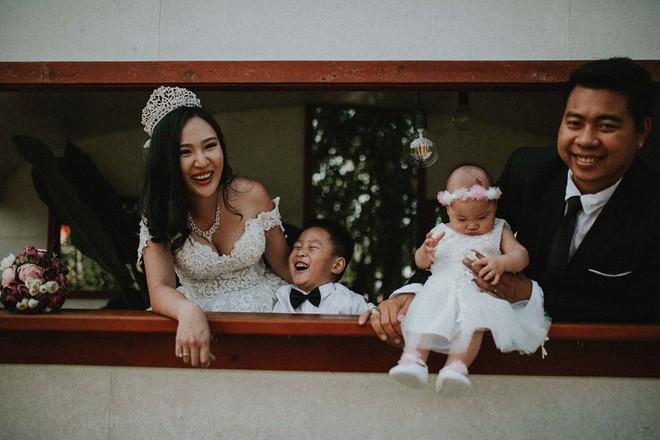 Làm thuê cho bếp ăn, 2h sáng dậy giao sữa: Cuộc sống chật vật nhưng hạnh phúc của đôi vợ chồng Việt kiều Úc - Ảnh 3.