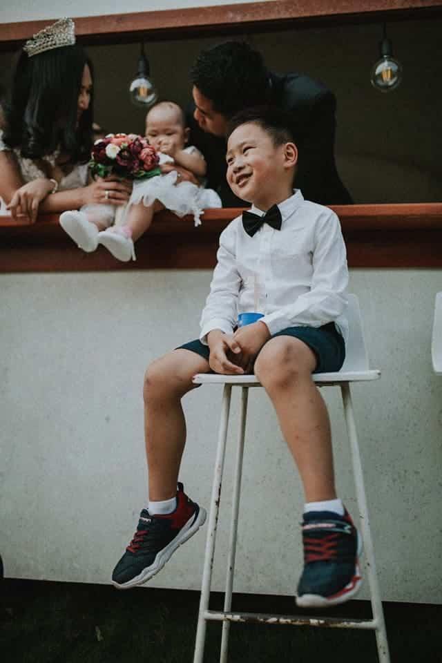 Làm thuê cho bếp ăn, 2h sáng dậy giao sữa: Cuộc sống chật vật nhưng hạnh phúc của đôi vợ chồng Việt kiều Úc - Ảnh 9.