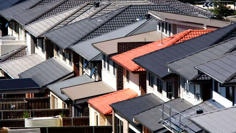 nations housing market - 1195×675