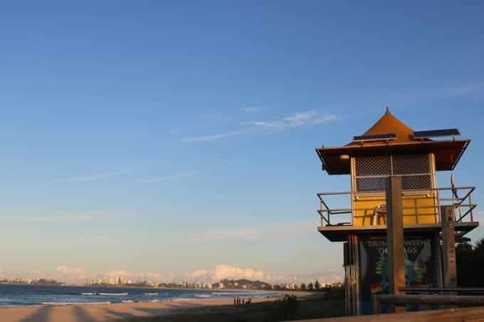 Du khách Việt chia sẻ 3 điểm vui chơi ở thành phố biển Gold Coast, Australia - 2