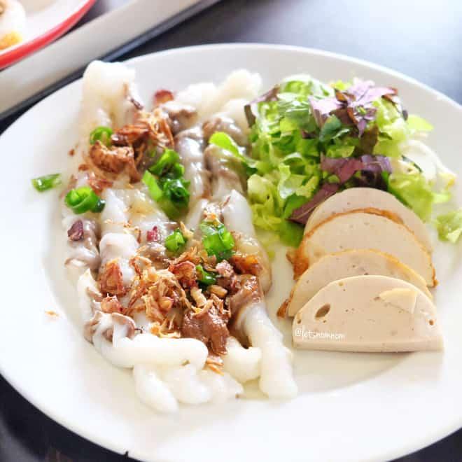 Thành phố Sydney cũng không kém cạnh với những quán ăn Việt lâu đời, có quán đã tồn tại hơn 40 năm - Ảnh 13.