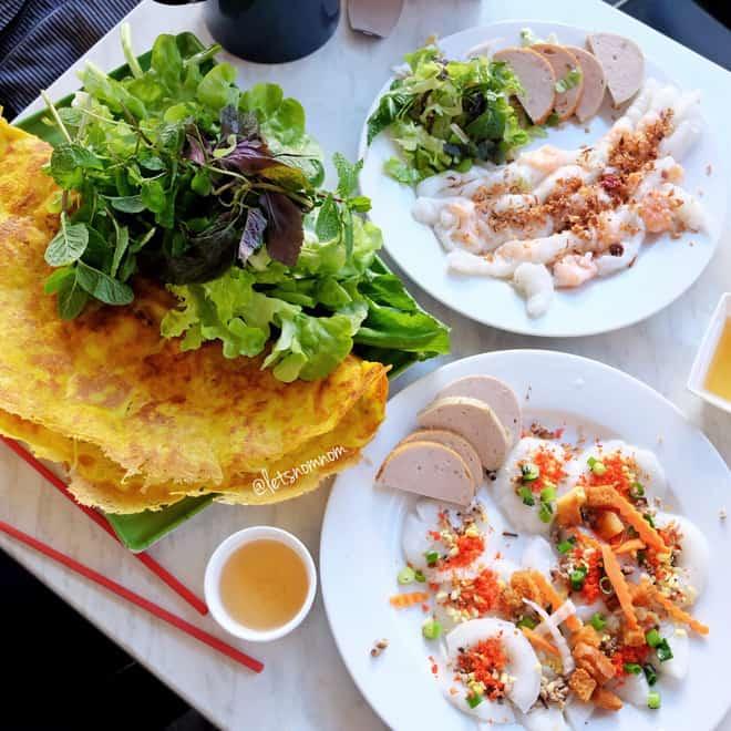 Thành phố Sydney cũng không kém cạnh với những quán ăn Việt lâu đời, có quán đã tồn tại hơn 40 năm - Ảnh 12.