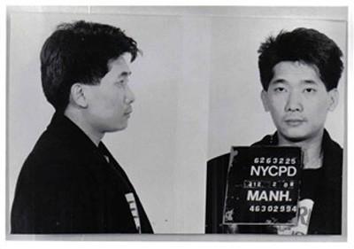 Chuyện chưa biết về băng xã hội đen người Việt khét tiếng trên đất Mỹ - Kỳ 1 - Ảnh 3.