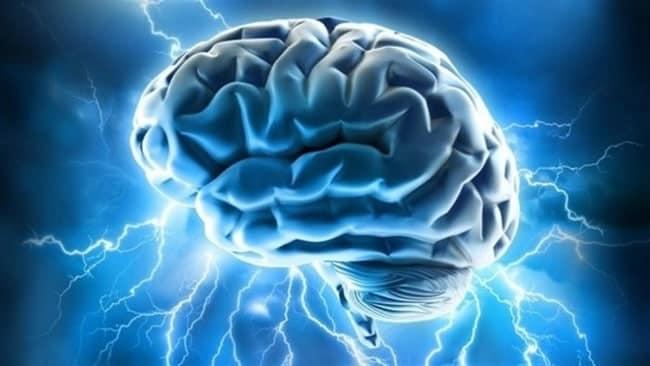 Giải mã 10 hiện tượng tâm linh bí ẩn dưới góc nhìn khoa học