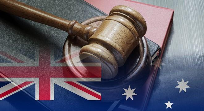 """Những luật lệ kiểu Úc mà nhiều người dân xứ chuột túi vẫn """"lơ mơ"""": có phạt hay không nói một lời? - Ảnh 1."""