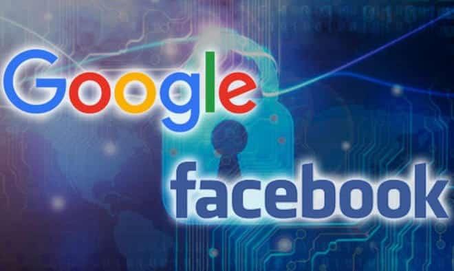 australia that chat kiem soat google va facebook de bao ve nguoi dung hinh 1