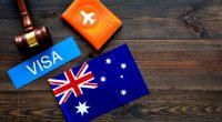 Visa 491 Úc thay thế cho visa 489