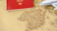 visa 491 của Úc sẽ thay thế visa 489