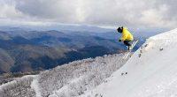 Trượt tuyết - trải nghiệm thú vị ở Úc