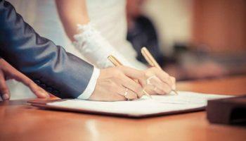 visa bảo lãnh dạng kết hôn