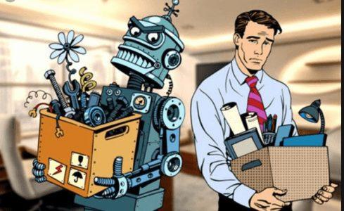 Việc làm tại Úc đang thay đổi do sự phát triển của công nghệ
