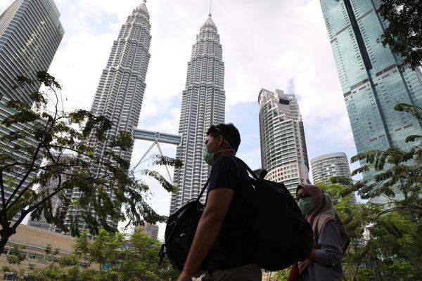 Malaysia không có thêm ca tử vong mới nào trong ngày 20/4. (Ảnh minh họa: Reuters)