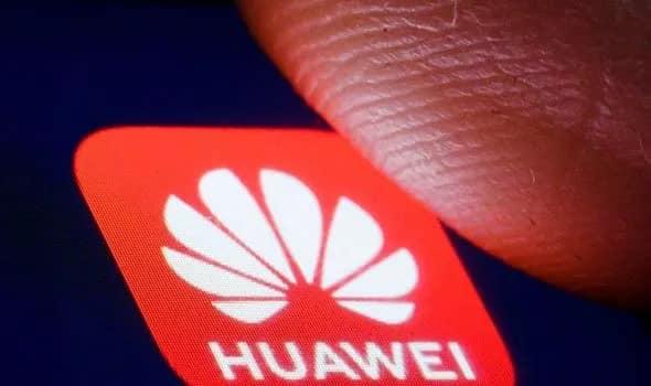 """Trung Quốc tung cảnh báo nóng """"dằn mặt"""" Mỹ vụ Huawei - Ảnh 1."""