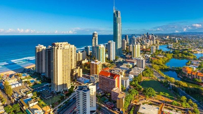 Thị trường căn hộ Sydney khan hiếm khách thuê chưa từng thấy
