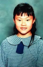 Bé gái gốc Việt biến mất không dấu vết ở Úc, 18 năm sau thủ phạm lộ diện khiến bố mẹ chết đứng vì gần ngay trước mắt - Ảnh 3.